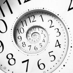 Vind balans in tijd voor je werk en je gezin